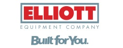 Elliott Equipment Company