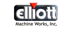 Elliott Machine Works